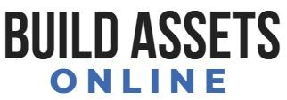 Build Assets Online – Learn How to Make Real Online Business You Can Sell