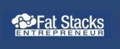 fatstacksblog logo