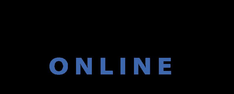 Build Assets Online